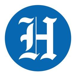 Miami Herald Tablet Edition