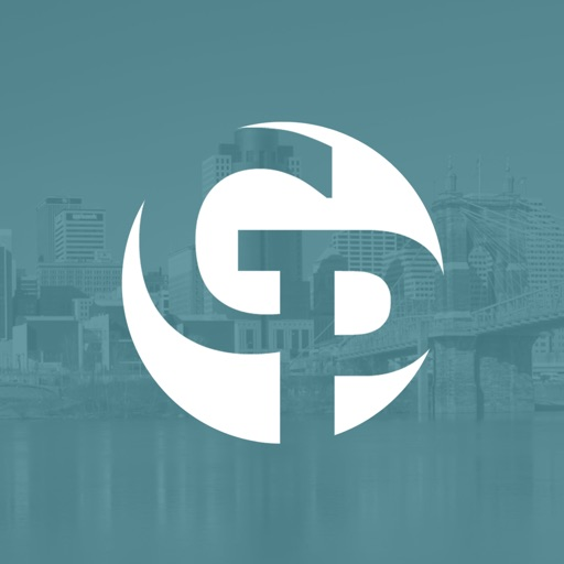 Gracepoint Church Cincinnati