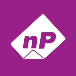 netPrint.ru - печать фотографий и фотокниг