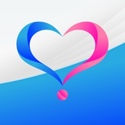 Blinddate.com