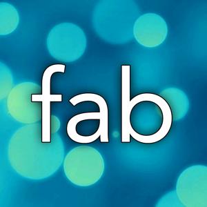 FabFocus - Portrait Mode Pro app