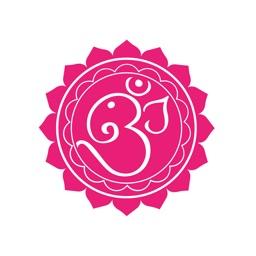 Dharma Bums - Yoga & Activewear