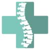 Lower Back Pain Sciatica Spine