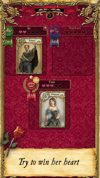 love letter  card game para pc baixar grátis  windows