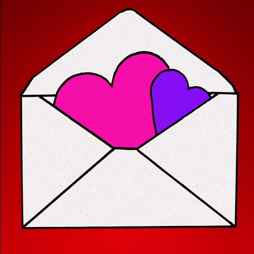 Best Greeting Cards Maker App icon