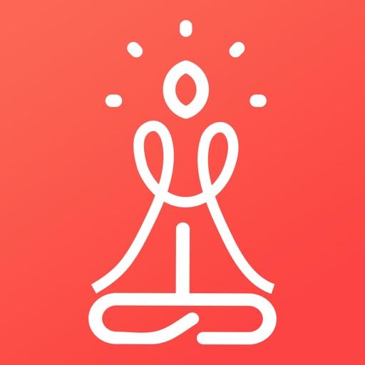 Meditation Mindfulness Relief