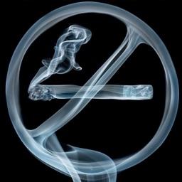 Quitting Smoking App
