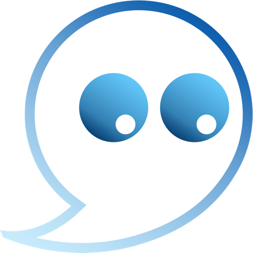 GhostReader - Easy to use Text to Speech app