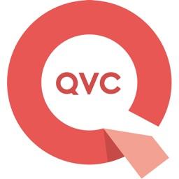 QVCジャパン|世界最大級のテレビショッピング・通販