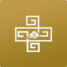 中医健康自测系统