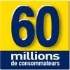 60 Millions