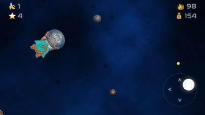 点击获取Space Monkey Madness