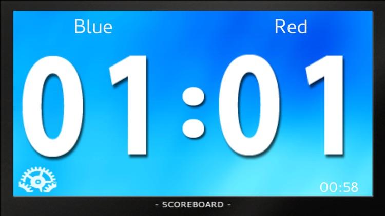 Fun Scoreboard LITE