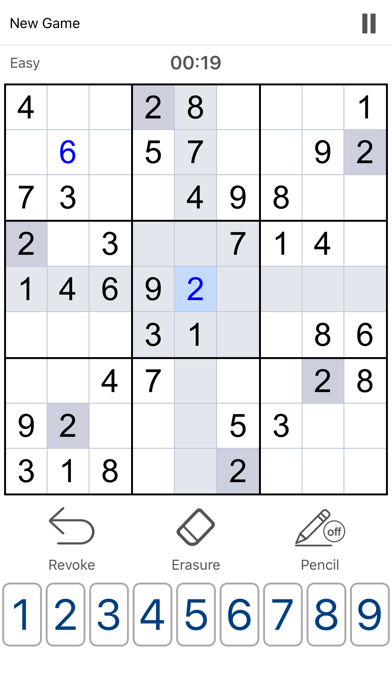 sudoku-extreme puzzle games   App Price Drops