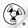 FlipaClip - Dibujos animados