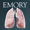 Surgical Anatomy of the Lung