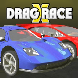 Drag Race Experts, Drag Racing