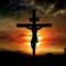 App Icon for Psalmen Bijbel verzen App in Belgium IOS App Store