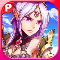 Codes for Final Chronicle (Fantasy RPG) Hack
