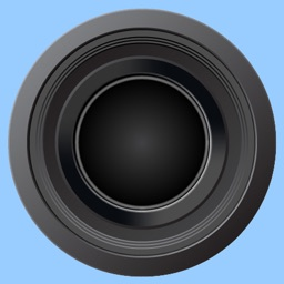 Fish Eye & Avatar Creator