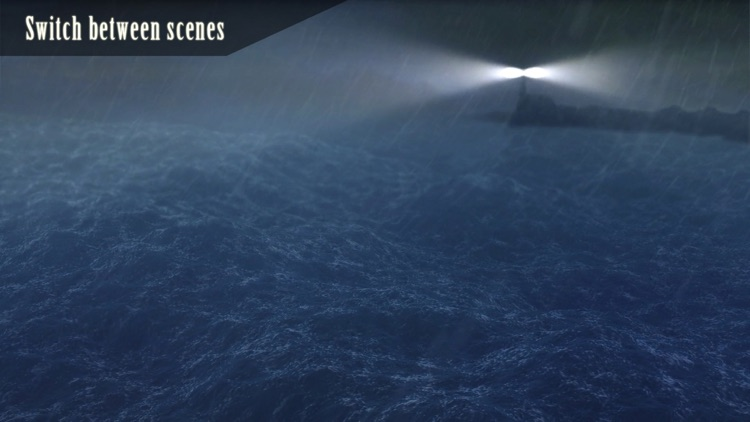 Perfect Storm HD screenshot-3
