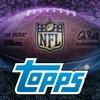 NFL HUDDLE: Card Trader Reviews