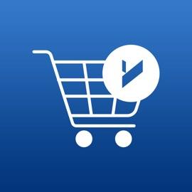 Yardi Marketplace on the App Store - iTunes - Apple