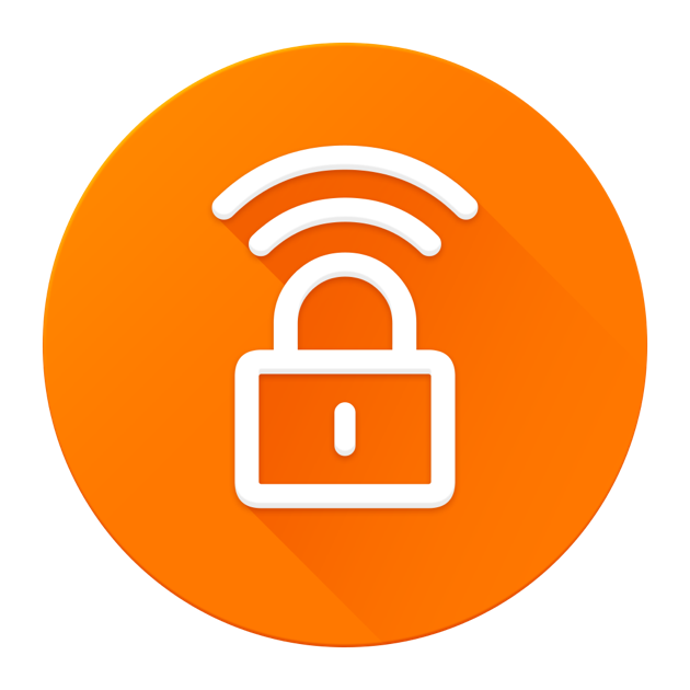 Avast Secureline Vpn On The Mac App Store