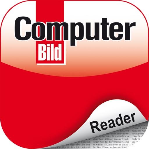 Computer Bild Spiele Pdf