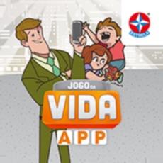Activities of Jogo da Vida App