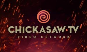 Chickasaw TV