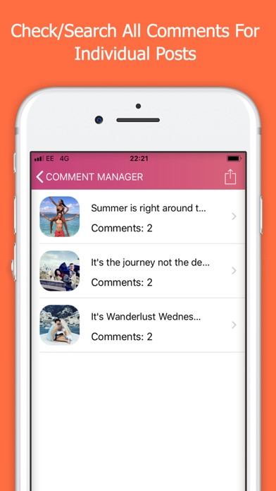 Comments Manager For Instagram-2