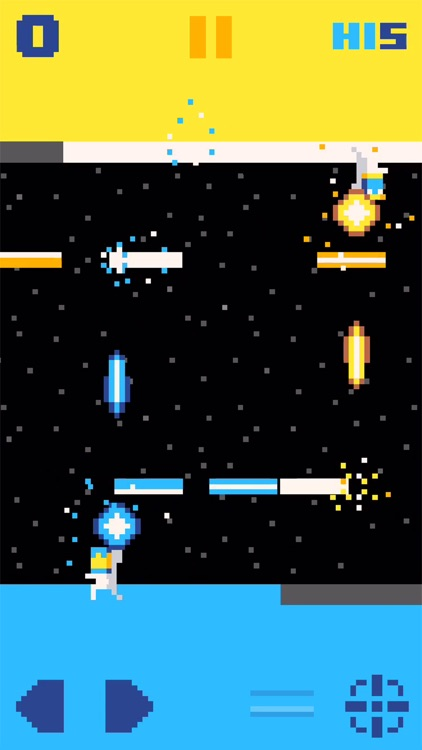 It's a Space Thing screenshot-0