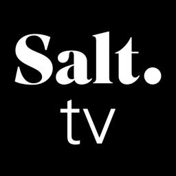 Salt TV
