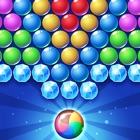 Bubble Shooter - Fashion Bird icon