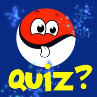 Codes for Quiz For Pokemon & Anime Fans Hack