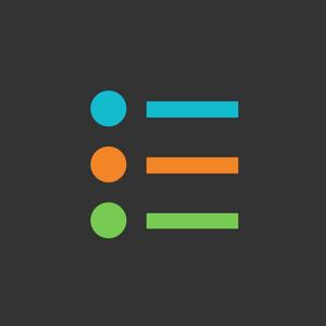 Productive - Habit Tracker Productivity app