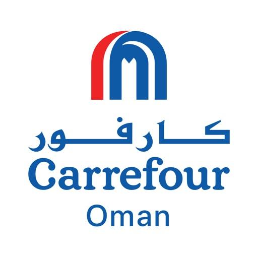Baixar Carrefour Oman para iOS