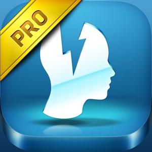 Migraine Relief Hypnosis PRO app