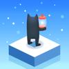Ladder Cat™-Nao Sakamoto