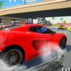 Real Drift: Master Road
