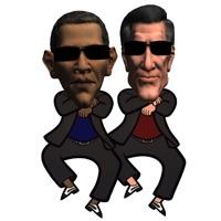 Codes for Gangnam President Hack