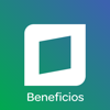 Cuenta Sueldo Interbank App