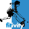 Squash & Racquetball Training