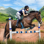 Sauvage Cheval Hill Coureur 3D