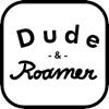 メンズセレクトショップ通販ならDude&Roamer