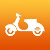 Körkort Moped Gratis