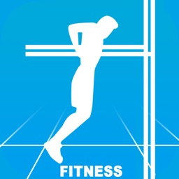 Street Workout Calisthenics - Full Fitness & HIIT