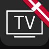 TV-Guide Danmark (DK)
