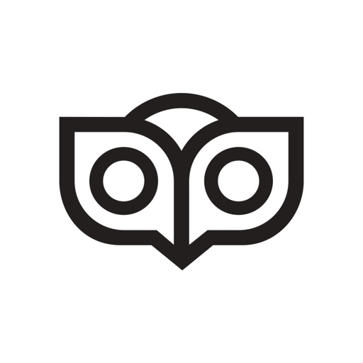OwlFactor News Evaluator